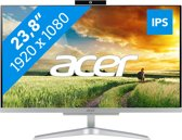 Acer Aspire C24-865 I8628 NL All-in-One