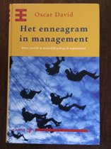 Het enneagram in management