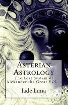 Asterian Astrology