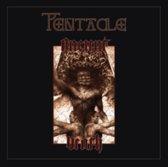 Ancient Death -Reissue-