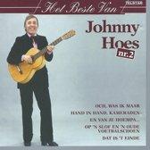 Het beste van Johnny Hoes 02