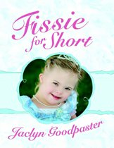 Fissie for Short