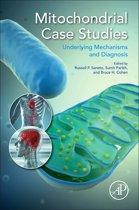 Mitochondrial Case Studies