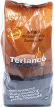 ES Terlanco Houtskool 7,5 liter