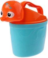 Toi-toys Gieter 15 Cm Blauw/oranje