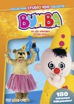 Box Bumba En Zijn Vrienden