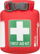 Sea to Summit First Aid Dry Sack Day Use Waterdichte EHBO zak