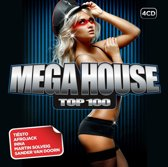 Mega House Top 100