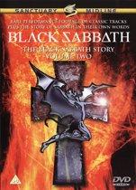 Black Sabbath - Black Sabbath Story 2