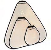 Lastolite TriGrip Difflector 75cm