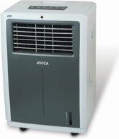 Jocca Luchtreiniger - Zuiver Je Lucht - Verbeter Luchtvochtigheid