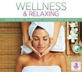 Wellness & Relaxing