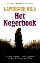 Het negerboek