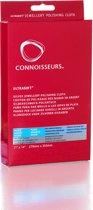 Connoisseurs Zilverpoets CO739 - Reinigingsdoek