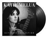 Ultimate Collection (LP)