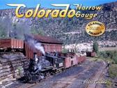 Cal 2020-Colorado Narrow Gauge Wall