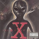 Songs In The Key Of X: The X-Files