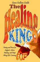 The Healing King