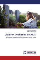 Children Orphaned by AIDS