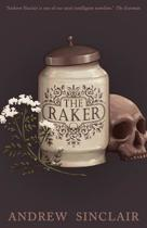The Raker