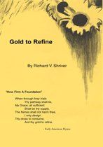 Gold to Refine