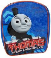 Thomas de Trein rugzak, stoere Thomas rugtas