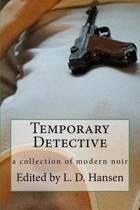 Temporary Detective