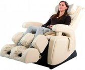 ≥ vind leren massage stoel op marktplaats