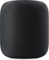 Apple HomePod (Europees model) - Zwart