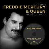 The Icon Series - Freddie Mercury & Queen