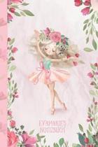 Evamarie's Notizbuch