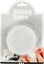Sticky Base 100 gram