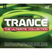 Trance The Ultimate Col. 2012-2
