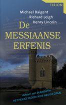 Messiaanse erfenis