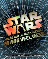 star wars alle locaties ontleed