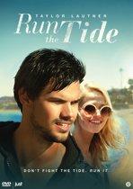 Run the Tide (dvd)