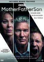 MotherFatherSon seizoen 1