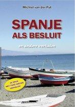 Spanje als besluit
