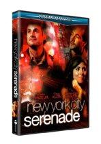 New York City Serenade (dvd)