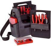 GT-Line Gereedschapstas PSS Compact Bag