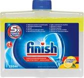 Finish Vaatwasmachinereiniger Citroen - 250 ml