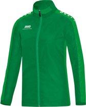 Jako Striker Dames Jack - Jassen  - groen - 40