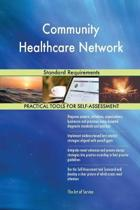 Community Healthcare Network Standard Requirements