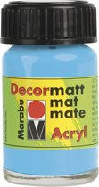 DECORMATT ACRYL 15 ML