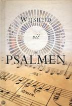 Wijsheid uit de psalmen