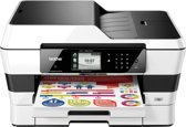 Brother MFC-J6920DW - All-in-One A3-Printer