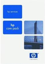 HP 3y Nbd LaserJet M712 Hardware Support