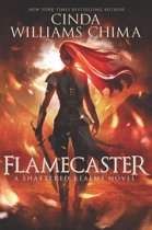 Download ebook Flamecaster the cheapest
