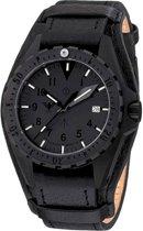 KHS Mod. KHS.MTTXT.R - Horloge