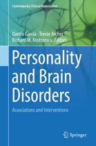 Personality and Brain Disorders